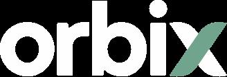 Orbix - Eén met de kringloopeconomie.